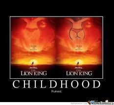 Rafiki Meme - lion king meme generator 28 images lion king hyenas meme lion