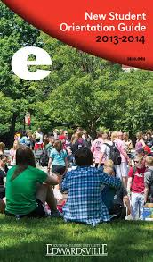 siue new student guide by siue issuu