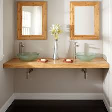 diy rustic bathroom vanity plans vanity decoration