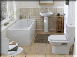Installing Bathtub Bathroom Remodel Cost Guide For Your Apartment Geeks To Install