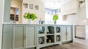kitchen adorable rustic kitchen countertops rustic decor for