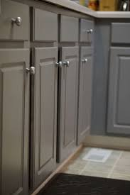 the best gray paint for kitchen cabinets valspar paint color grey suit the grey to give your
