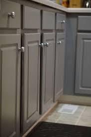 best valspar white paint for kitchen cabinets valspar paint color grey suit the grey to give your