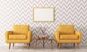 interior wallpaper for home interior design trends home sellers must avoid realtor