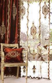 Velvet Curtain Club 40 Amazing U0026 Stunning Curtain Design Ideas 2017 Window Sheer