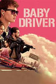 bookmyshow udaipur baby driver movie 2017 reviews cast release date in udaipur
