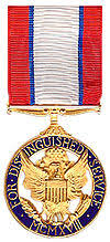 Us Army Decorations Awards And Decorations Of The United States Army Wikipedia