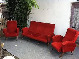 canapé marque allemande canapé marque allemande fresh wonderfull chaises de salon sears