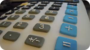thanksgiving food calculator calculator cake u0026 back to