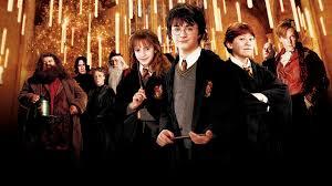 regarder harry potter et la chambre des secrets en harry potter et la chambre des secrets en hd