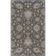 Faux Sisal Rugs Home Depot by 6 X 9 Area Rugs Rugs The Home Depot