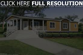 triple wide manufactured homes floor plans 3 bedroom manufactured modular homes design plans the boyd luxihome