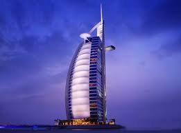 Burj Al Arab by Experience The Best Of The Burj At Burj Al Arab The World U0027s Most