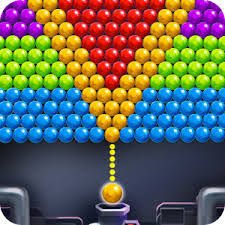 power apk version free power pop bubbles apk version free for android