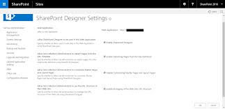 there is no sharepoint designer 2016 so here u0027s how to use