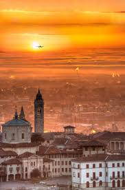 258 best bergamo images on pinterest milan northern italy and