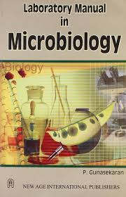 buy introductory practical biochemistry book online at low prices