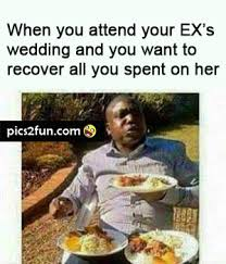 Funny African Memes - african memes funny pictures pics to fun