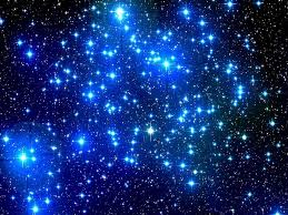 blue galaxy wallpapers group 76