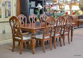 Broyhill Dining Room Sets Broyhill Dining Set Stillgoode Consignments