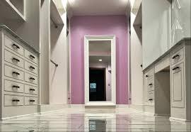 Mirror Closet Door White Mirror Closet Door Door Store