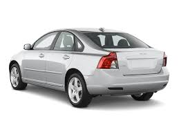 2003 s40 2010 volvo s40 reviews and rating motor trend