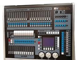dmx light board controller club dmx512 intelligent lighting controller king kong dmx control