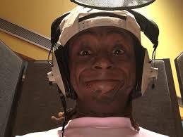 Lil Wayne Memes - memes remembering lil wayne he tweets retirement alleged suicide