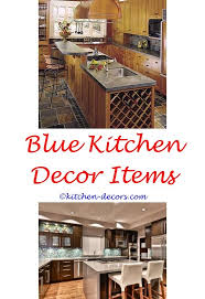 decorative items for above kitchen cabinets 381 best nautical kitchen decor images on pinterest