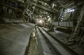 athens metro take a walk on the underground side u2013 athenslive