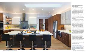 Kitchen Designer San Diego by Sharon Fox Offers Interior Designer Services In San Diego