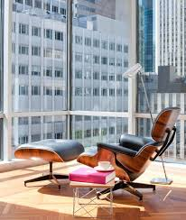 Herman Miller Charles Eames Chair Design Ideas Furniture Designs That Never Go Out Of Style