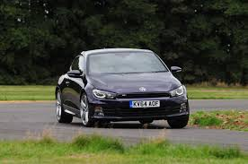 volkswagen scirocco black new vw scirocco 2014 pictures vw scirocco r line front
