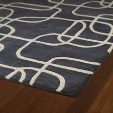 7x9 Area Rugs 7x9 Area Rug Home Design Ideas And Pictures