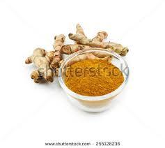 curcuma cuisine curcuma en cuisine turmeric organic curcuma longa curcumin rhizomes
