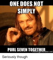 One Does Simply Not Meme Generator - 25 best memes about one does not simply meme generator one