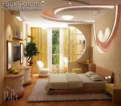 faux plafond chambre à coucher plafond chambre à coucher archives faux plafond tendu suspendu