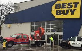 Home Decor In Fairview Heights Il Fairview Heights Il Best Buy Receives Bomb Threat Evacuated