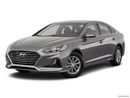 hyundai of serramonte is a colma hyundai dealer and a new car and