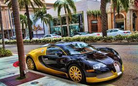 bugatti veyron in dubai wallpup com