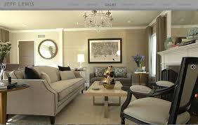 earthy living room colors interior design brick studio earthy living room colors best earthy home decor