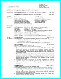 computer science resume template scientist resume exles cool best data scientist resume sle
