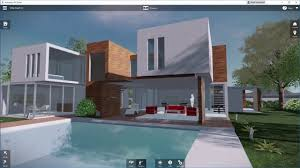 Home Design Autodesk Autodesk Live For Revit Demonstration Youtube