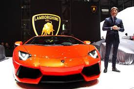 2011 lamborghini aventador price aventador price 2011