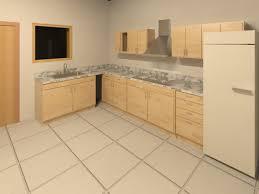 Open Kitchen Ideas Kitchen Kitchen Cabinet Design Modern Kitchen Open Kitchen