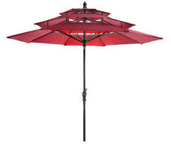 Big Lots Patio Umbrella Patio Umbrellas Big Lots