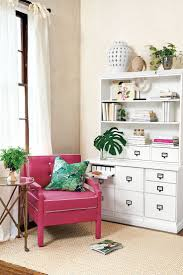 202 best office images on pinterest ballard designs office