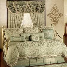 Design For Daybed Comforter Ideas Daybed Comforters Ideas Daybed Bedding Ensembles Ideas Daybed