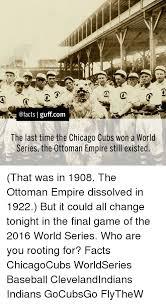 Ottoman Empire Facts 25 Best Memes About Ottoman Empire Ottoman Empire Memes