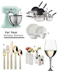 wedding registry no fee no fee honeymoon registry heres how you can craft up this amazing